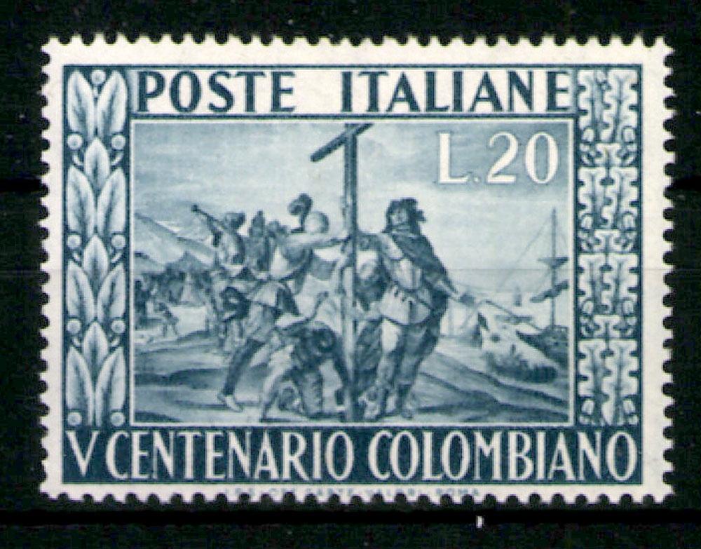 Briefmarken-Kalender 2020 - Seite 7 39463510