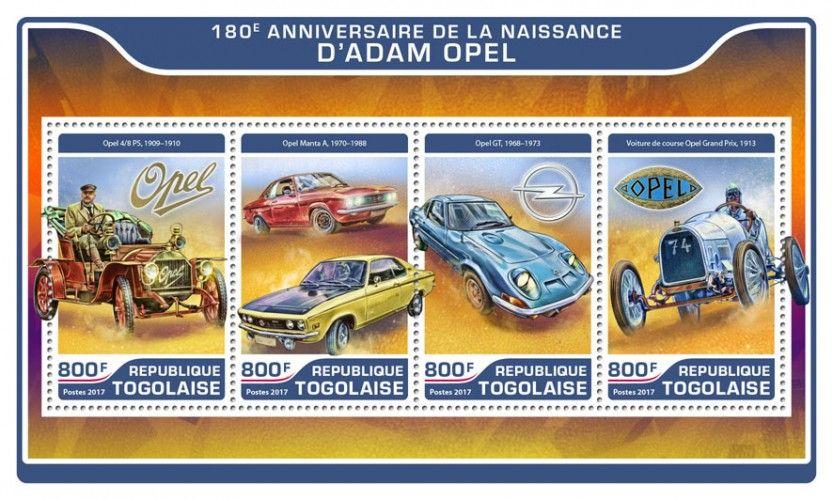 Briefmarken-Kalender 2020 - Seite 11 3e6d1a10