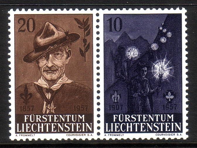 ● Briefmarken-Kalender 2021 40896410