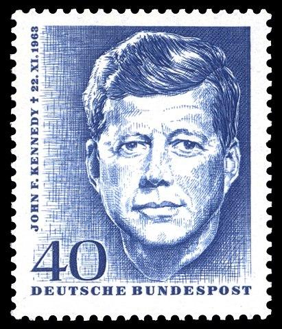 ● Briefmarken-Kalender 2021 - Seite 7 411px-10