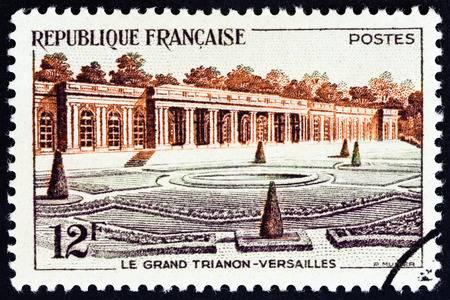 Briefmarken-Kalender 2020 - Seite 6 42415310