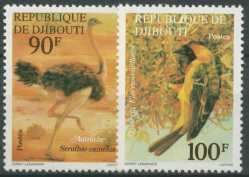 Briefmarken-Kalender 2020 - Seite 8 45927910