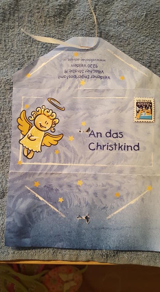 Weihnachten - Weihnachten Österreich 46707210