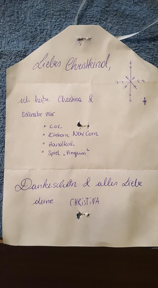 Weihnachten - Weihnachten Österreich 46917510