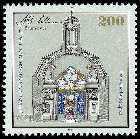 Briefmarken-Kalender 2020 - Seite 12 484px-10