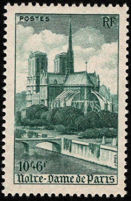 ● Briefmarken-Kalender 2021 - Seite 5 4b168e10