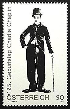 ● Briefmarken-Kalender 2021 - Seite 2 51i2qr10