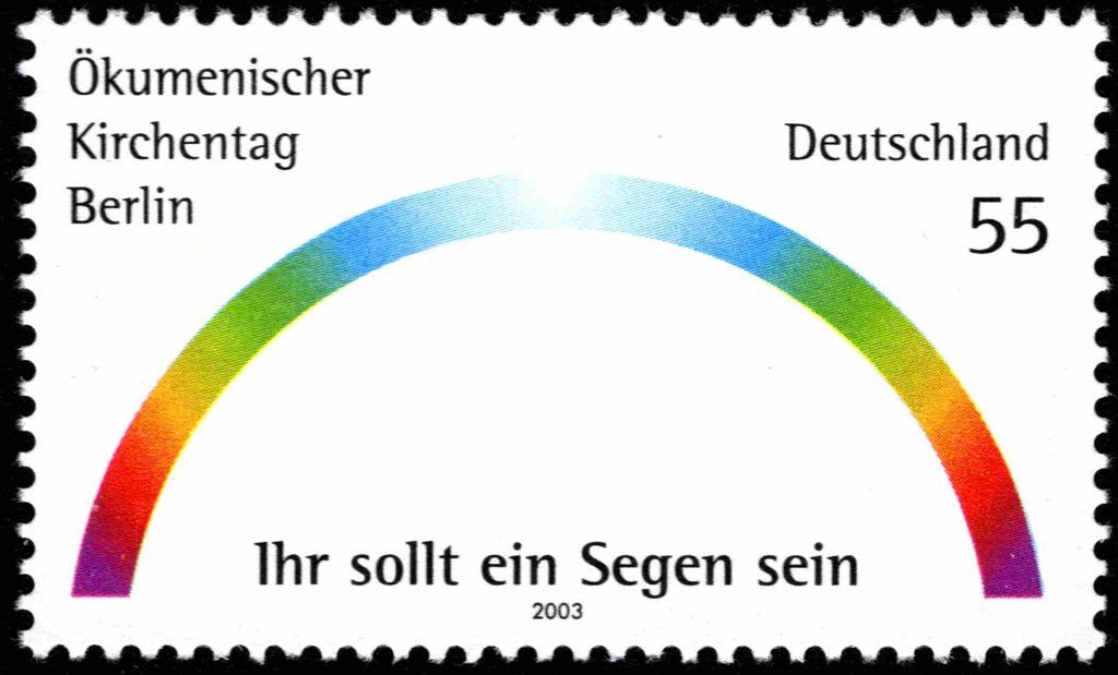 ● Briefmarken-Kalender 2021 - Seite 7 53cfb310