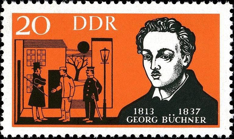 Briefmarken-Kalender 2020 - Seite 9 5cb60310