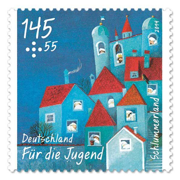 Briefmarken-Kalender 2020 - Seite 10 5facae10