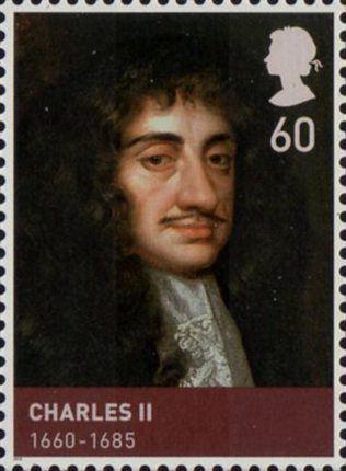 Briefmarken-Kalender 2020 - Seite 5 6b4b3510