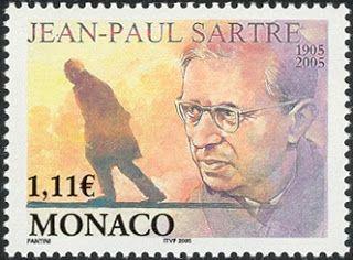 ● Briefmarken-Kalender 2021 - Seite 5 6b678410