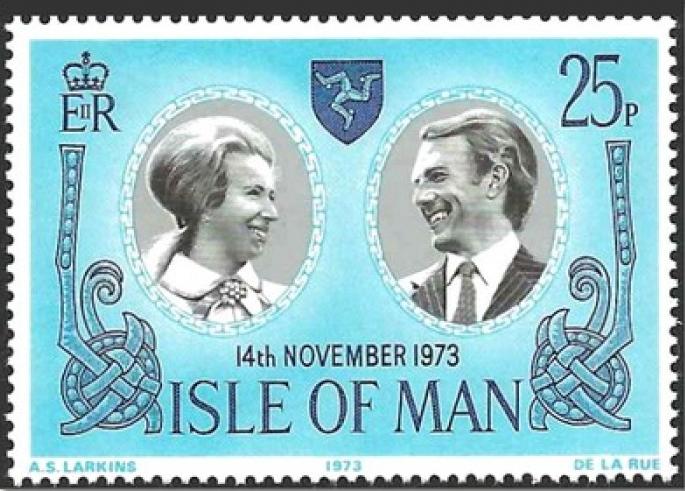 Briefmarken-Kalender 2019 - Seite 13 71101410