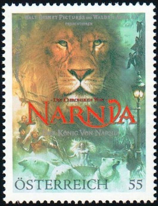 Briefmarken-Kalender 2019 - Seite 13 71366710