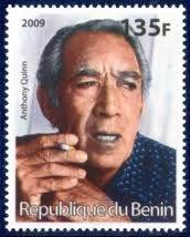 ● Briefmarken-Kalender 2021 - Seite 7 7143b810