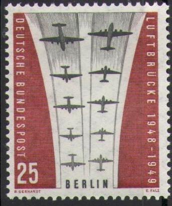 ● Briefmarken-Kalender 2021 - Seite 5 78493710
