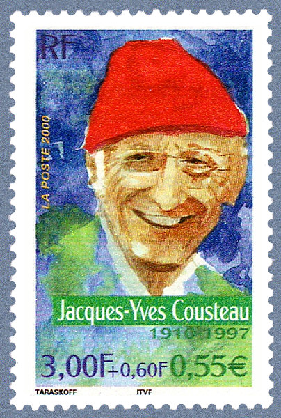 Briefmarken-Kalender 2020 - Seite 7 78577310