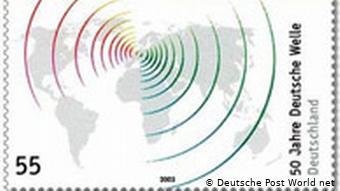 ● Briefmarken-Kalender 2021 - Seite 5 81953510
