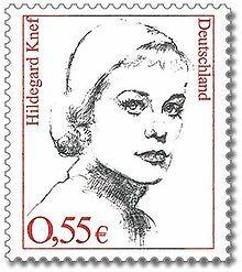 ● Briefmarken-Kalender 2021 8597b010