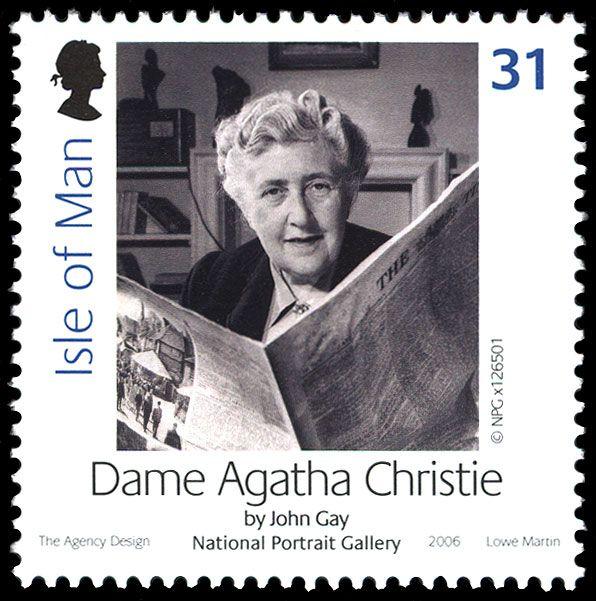 Briefmarken-Kalender 2020 - Seite 11 89acb510