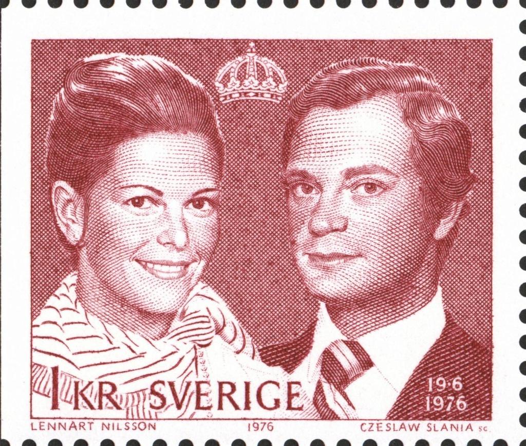 ● Briefmarken-Kalender 2021 - Seite 7 8e165f10