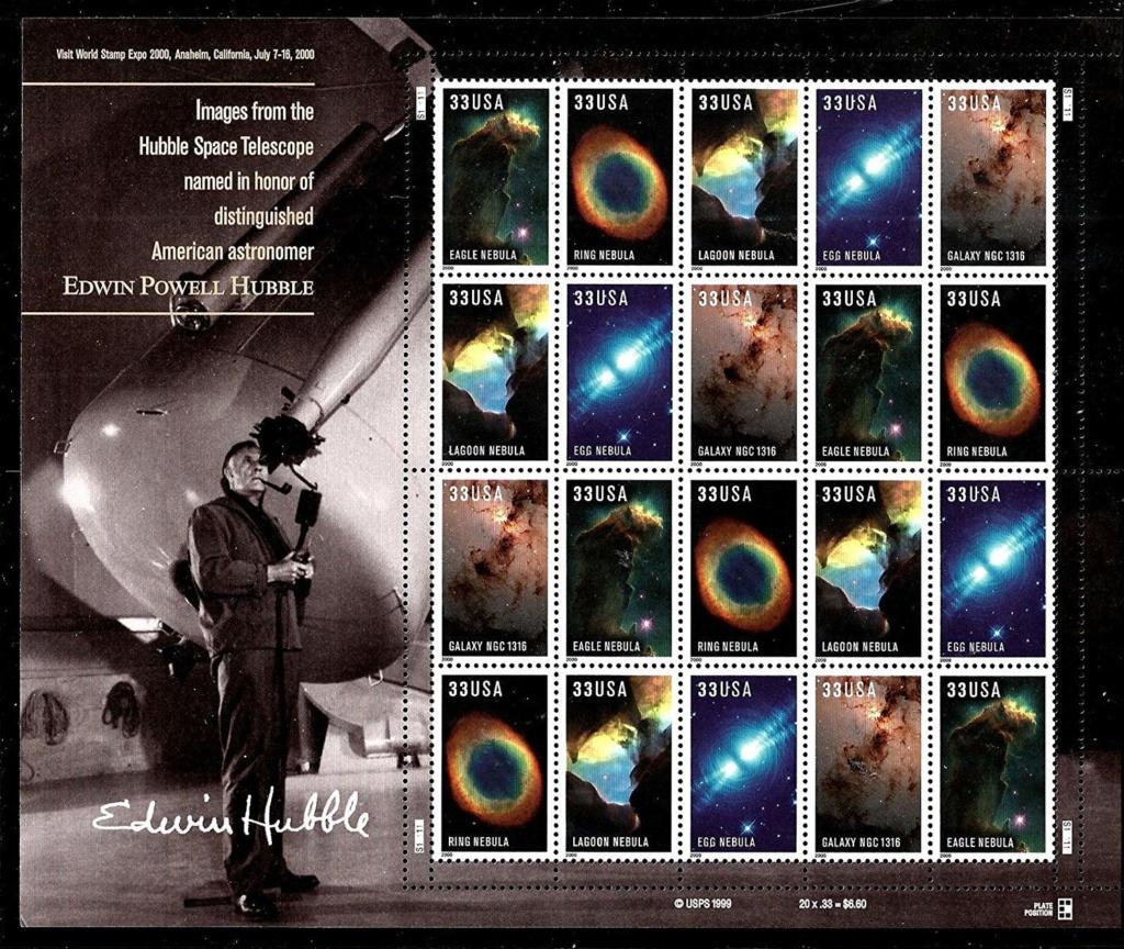 Briefmarken-Kalender 2020 - Seite 5 913awc10