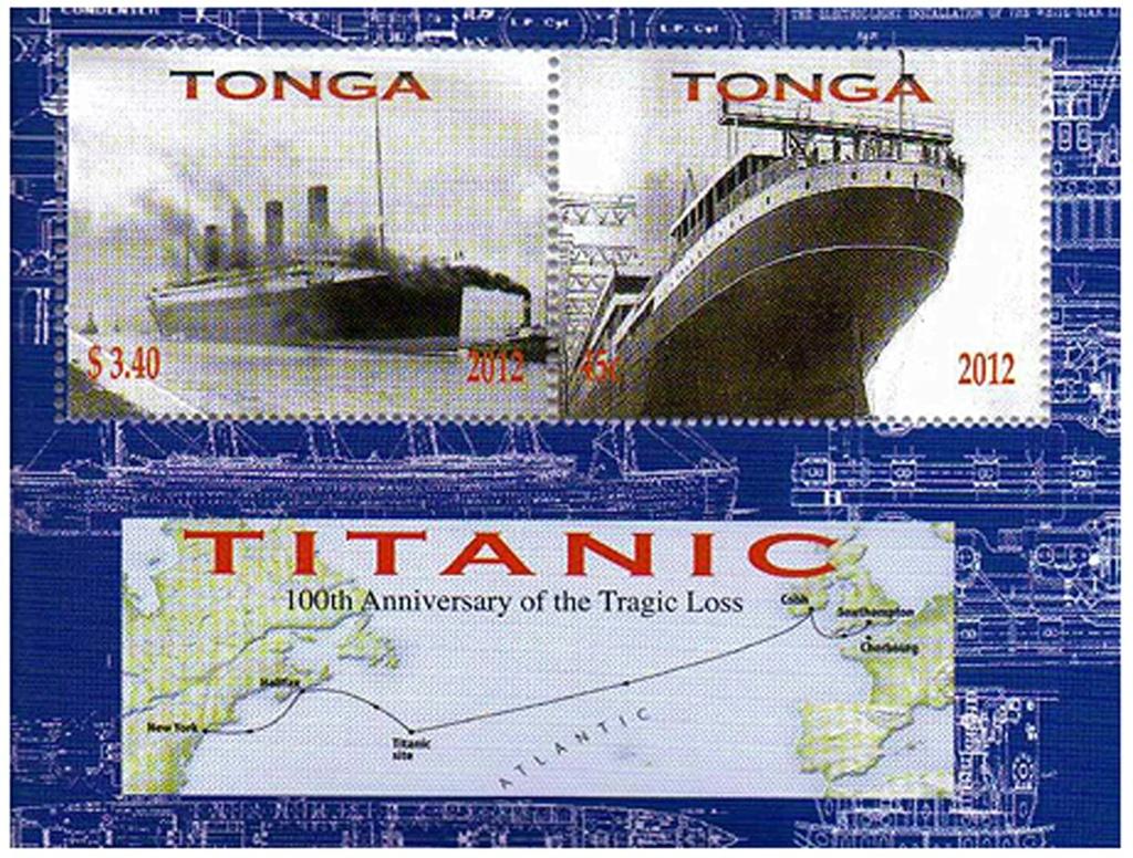 ● Briefmarken-Kalender 2021 - Seite 5 91gqxg10