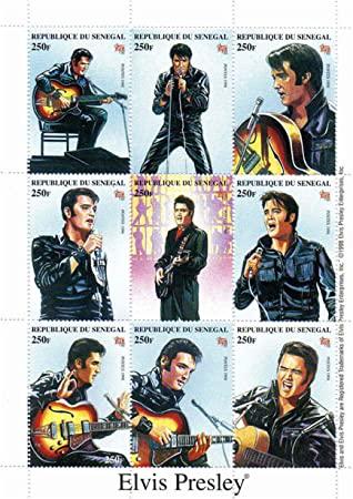 ● Briefmarken-Kalender 2021 - Seite 10 91ihlb10