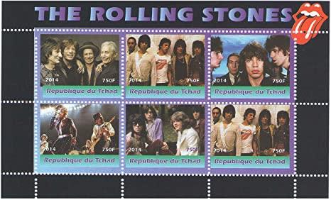 ● Briefmarken-Kalender 2021 - Seite 7 91tkfl10