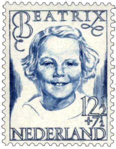 Briefmarken-Kalender 2019 - Seite 2 92670210