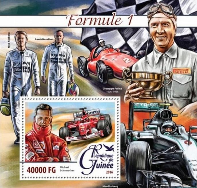 Briefmarken-Kalender 2019 - Seite 13 93114711