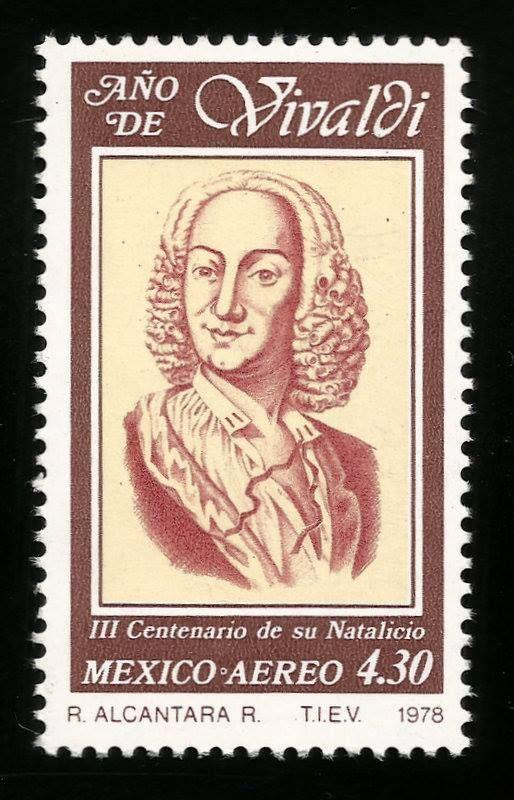 Briefmarken-Kalender 2020 - Seite 3 95b99f10