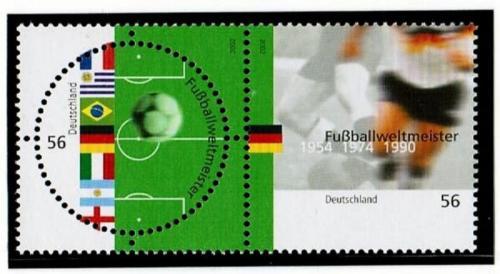Briefmarken-Kalender 2019 - Seite 7 _7210