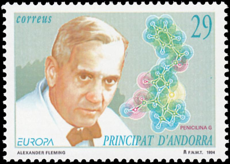 Briefmarken-Kalender 2020 - Seite 10 A64ff010