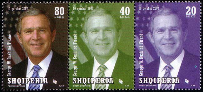 Briefmarken-Kalender 2019 - Seite 7 Ab311710