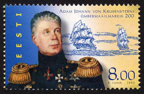 Briefmarken-Kalender 2020 - Seite 13 Adam-j10