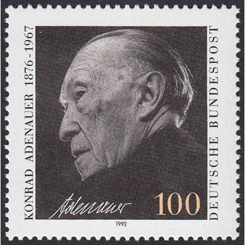 Briefmarken-Kalender 2020 - Seite 12 Adenau10