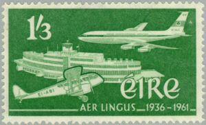● Briefmarken-Kalender 2021 - Seite 6 Aer-li10