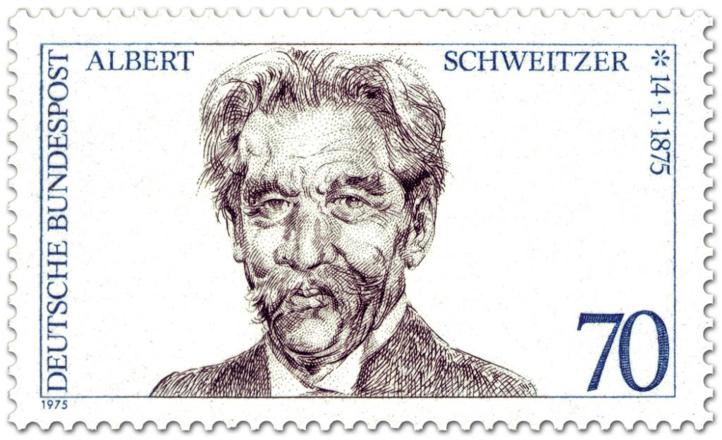 Briefmarken-Kalender 2020 - Seite 10 Albert12