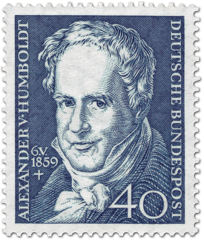 Briefmarken-Kalender 2019 - Seite 11 Alexan10