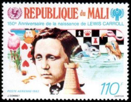 Briefmarken-Kalender 2020 - Seite 2 Alice10