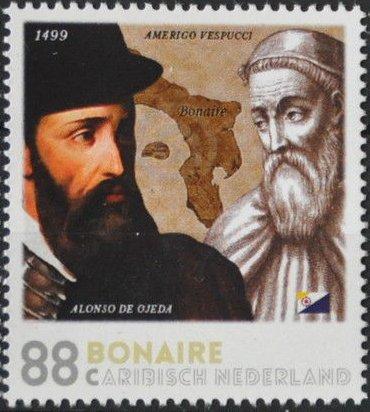 ● Briefmarken-Kalender 2021 - Seite 3 Alonso10