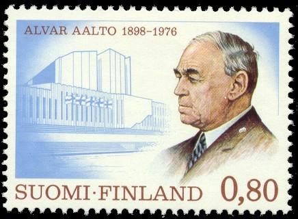 Briefmarken-Kalender 2019 - Seite 2 Alvar-10