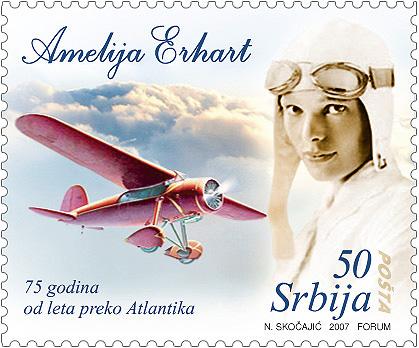 Briefmarken-Kalender 2020 - Seite 6 Amelia10