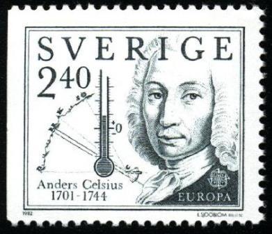 Briefmarken-Kalender 2019 - Seite 5 Anders10