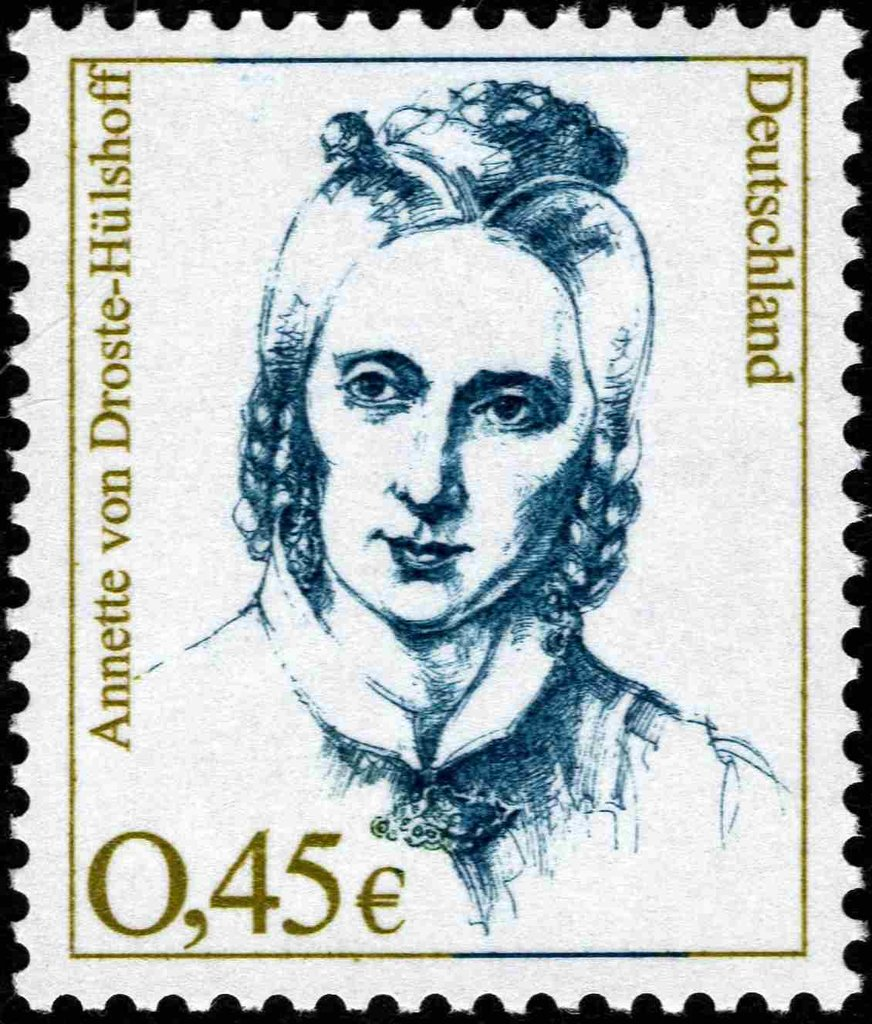 Briefmarken-Kalender 2019 Annett10