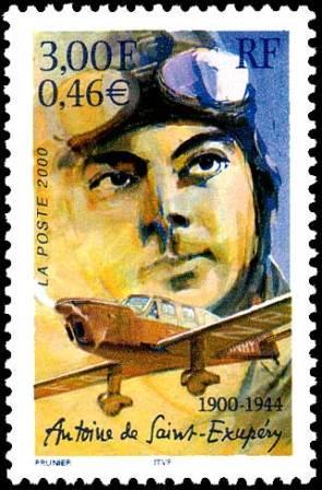 Briefmarken-Kalender 2020 - Seite 8 Antoin10