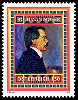 Adolf Tuma  At280910