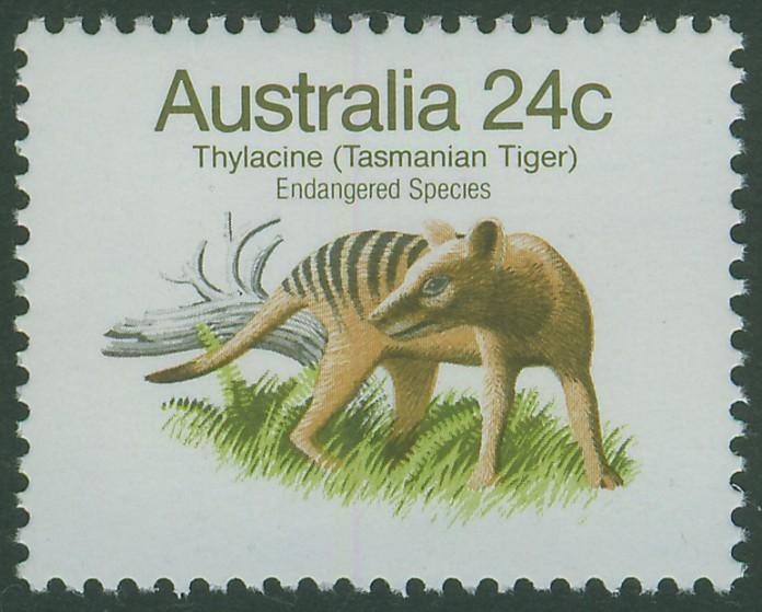 Briefmarken-Kalender 2019 - Seite 10 Aus-sg10