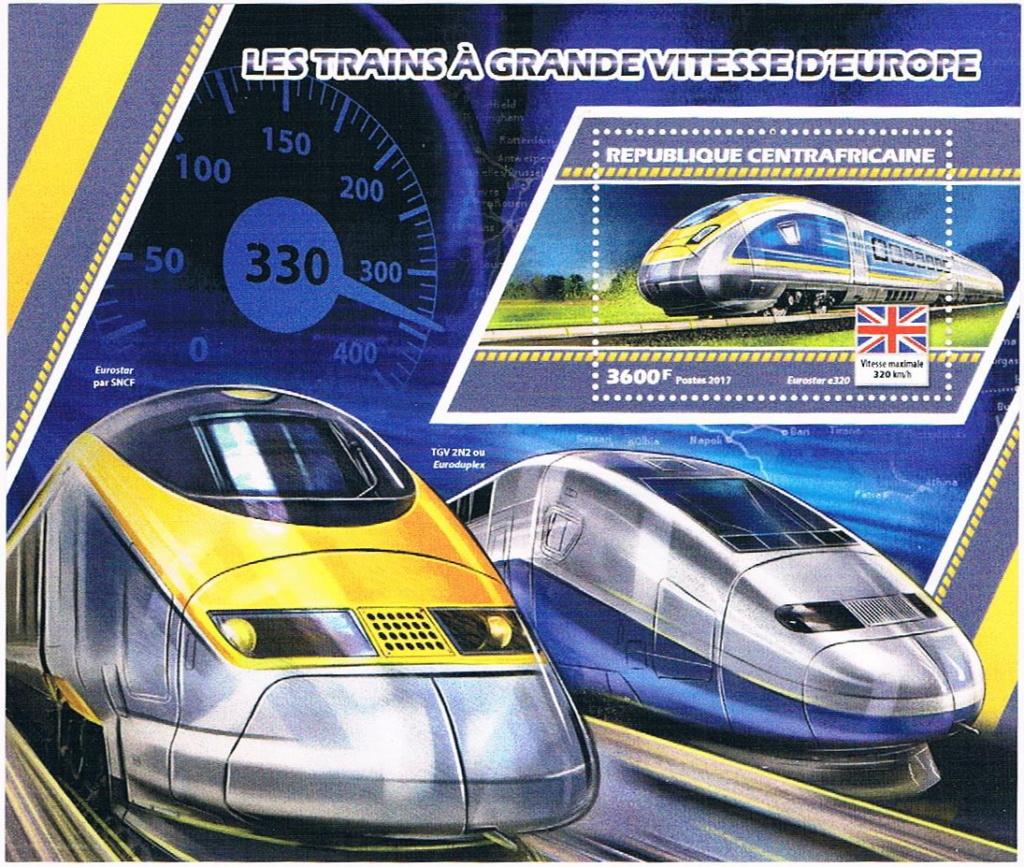 Briefmarken-Kalender 2019 - Seite 11 B1706210